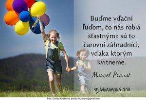 budme-vdacni-ludom-1200