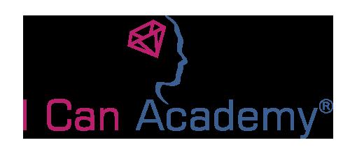 I can Academy